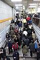 Chungmuro Station Platform line 4 (1).jpg