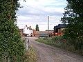 Church Farm, Cotheridge - geograph.org.uk - 55354.jpg