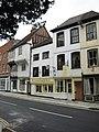 Church Street, Tewkesbury - geograph.org.uk - 805588.jpg