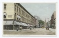 Church Street north from Bank, Burlington, Vt (NYPL b12647398-73958).tiff