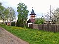 Church in Dobryanka (Ripky Raion) 03.jpg