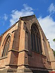 Church of St. Leonard, Bridgnorth 09.JPG