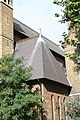 Church of St Peter, Kennington Lane, exterior 2.jpg