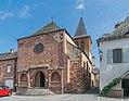Church of Valady 01.jpg