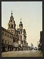 Church of the Ascension, Moscow, Russia-LCCN2001697461.jpg