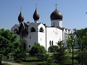 Church of the Protection of the Theotokos (Marfo-Mariinsky Convent) 05.jpg