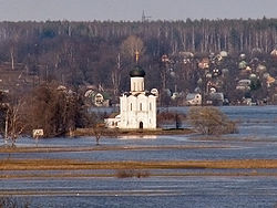 Church the Nerl-2005.JPG