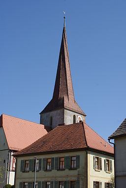 Church wettringen.JPG