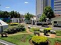 Cidade Miniatura - Miniature City - COClândia - panoramio.jpg