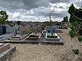 Cimetière Chennevières Marne 6.jpg