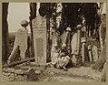 Cimetiere Turc à Scutari - Abdullah Frères. LCCN2003677079.jpg