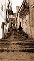 Ciminna^16 - Flickr - Rino Porrovecchio.jpg