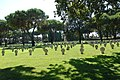 Cimitero militare Terdesco Pomezia 2011 by-RaBoe-109.jpg