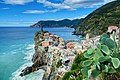 Cinque Terre (Italy, October 2020) - 24 (50543603956).jpg
