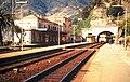 Cinque Terre Monterosso station 019.jpg
