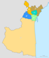 Circoscrizioni di Catania.png
