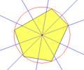 Circumcircle.png