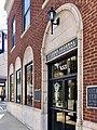 Citizens Federal Savings and Loan Association Building, Covington, KY (49661797481).jpg