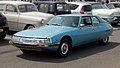 Citroen-sm-heoek-van-holland-by-RalfR-3.jpg