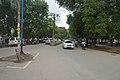 City Road - Allahabad - 2014-07-06 7308.JPG