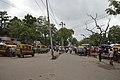 City Road - Allahabad - 2014-07-06 7332.JPG