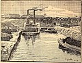 City of Houston (1890) (14783364343).jpg