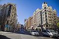 City of Madrid (18043088845).jpg