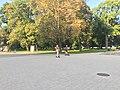 City of Vilnius,Lithuania in 2019.18.jpg