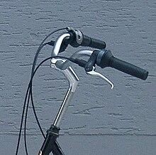 http://upload.wikimedia.org/wikipedia/commons/thumb/7/70/Citylenker.jpg/220px-Citylenker.jpg