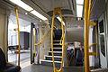 Cityrail Millennium Vestibule1.jpg