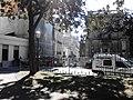 Ciudad Vieja, 11000 Montevideo, Montevideo Department, Uruguay - panoramio (5).jpg