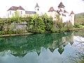 Cléron Château 1.jpg
