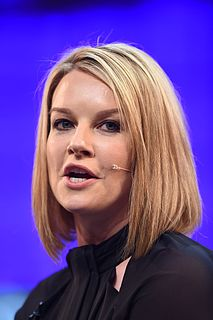 Claire Byrne Irish journalist