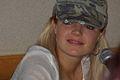 Clare Kramer (4186108556).jpg
