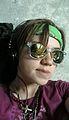 Claudia Sandoval.jpg