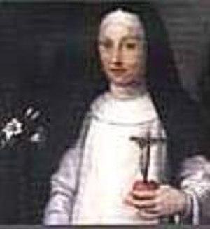 Claudia Sessa - Image: Claudia Sessa
