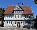 Clausthal-Zellerfeld 2015-08-05i.jpg