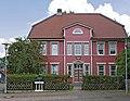Clausthal Zellerfeld Robert Koch Elternhaus 03.jpg