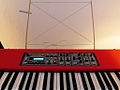 Clavia Nord Piano 88 - Pimp your piano.jpg