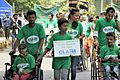 Clean Air India Movement Plantation drive on 5th june 2016 ,World environment day.jpg