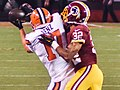 Cleveland Browns vs. Washington Redskins (19960279734).jpg