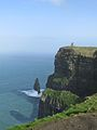 Cliffs of Moher - Flickr - KHoffmanDC (3).jpg