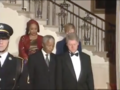 Clintons host state dinner for Mandela in 1994 L.png