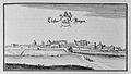 Closter Bergen (Merian).jpg