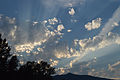 Clouds and Sky (9923425536).jpg
