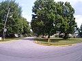 Cloverdale, IN 46120, USA - panoramio (11).jpg