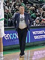 Coach Dan D'Antoni 2019.jpg