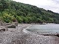 Coast - panoramio - Fr0nt (2).jpg