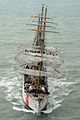 Coast Guard Cutter Eagle DVIDS1096722.jpg