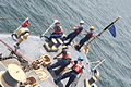 Coast Guard Cutter Forward 110723-G-ZR255-036.jpg